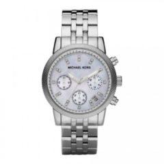Michael Kors MK5020 dames horloge