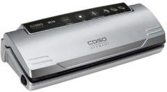 CASO VC10 Sealmachine met 10 gratis professionele zakjes