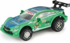Groene Darda 50385 speelgoedvoertuig