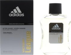 Adidas Champions League Champions Edition Aftershave
