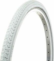 AMIGO Ortem Vert-X buitenband - Fietsband 26 inch - ETRTO 47-559 - Met reflectie - Wit