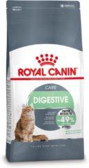 Royal Canin Fcn Digestive Care - Kattenvoer - 2 kg - Kattenvoer