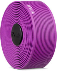 Fizik Stuurlint Vento Microtex Tacky 2Mm Paars Fluo