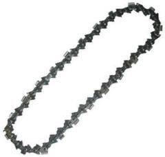Einhell Ersatzkette 40 cm (56 T) Kettensägen-Zubehör