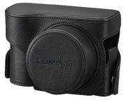 Panasonic DMW-CGK22 - Tasche Kamera