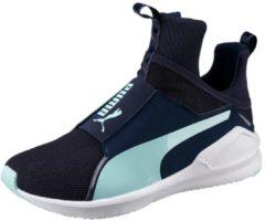 Puma Fierce Core - Fitnessschuhe für Damen - Schwarz