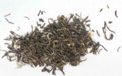 BioThee China Yunnan FOP (Bio) 4 x 100 gr. premium biologische losse thee.