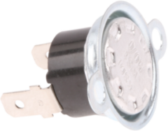 Bosch, Siemens Thermostat-fest für Ofen 00417728