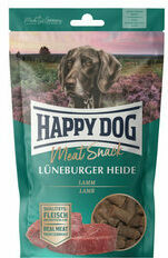 Happy Dog Meat Snack Lüneburger Heide - 75 g