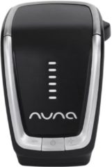 Zwarte Nuna Wind motorunit voor Leaf