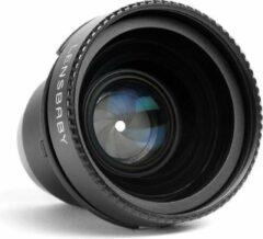 Lensbaby LBO35 Zwart cameralens