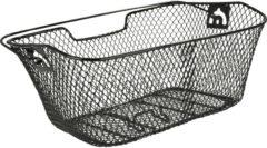 Fischer die fahrradmarke Gepäckträgerkorb engmaschig, Aufbewahrung