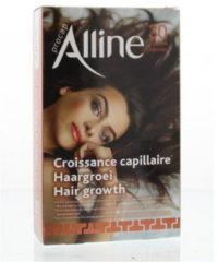 Trenker Alline Procap Capsules 30st