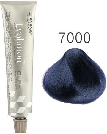 Afbeelding van Alfaparf Milano Alfaparf - Evolution of the Color - 7000 - 60 ml