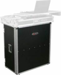 Odyssey FZF3336 extra stevig DJ meubel