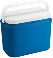 Universeel Koelbox compact 10L