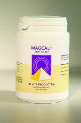 Vita Producten Vita Magcal+ Capsules