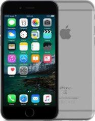 Grijze Apple Refurbished IPhone 6s | 32 GB | Space Gray | Als nieuw | 2 jaar garantie | Refurbished Certificaat | leapp