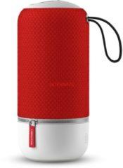 Libratone Zipp Mini, Lautsprecher