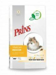 Prins Vitalcare Indoor Gevogelte - Kattenvoer - 1.5 kg - Kattenvoer