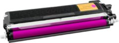 Tito-Express PlatinumSerie PlatinumSerie® 1 Toner XL compatibel voor Brother TN-230 Magenta Brother:DCP-9010 / DCP-9010 CN / HL 3040 CN / HL 3040 N / HL 3070 CN / HL 3070 CW / MFC-9010 CN / MFC-9120 CN /MFC-9320 CN / MFC-9320 CW