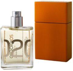 Escentric Molecules Escentric 02 Eau de Parfum - travel size in case