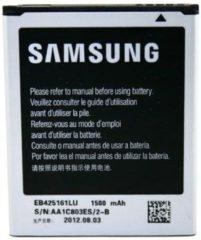 EB425161L Samsung Accu Li-Ion 1500 mAh Bulk - Samsung