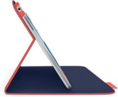 Rode Folio for Samsung Tab 3 10i Mars Red Org