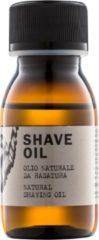 Dear Barber - (Shave Oil) 30 ml - 50ml