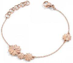 Zilveren Armband Dames Morellato SABS04 (20 cm)