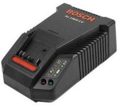 Bosch Akkuladegerät EU 10,8 - 18 V für Elektrowerkzeuge 2607225321