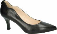 Nero Giardini -Dames - zwart - pumps & hakschoenen - maat 38