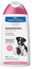 Francodex Puppy Shampoo - 250 ml