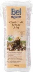 Nivea Bel Nature Organic Cotton Bio 100g