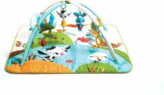 Tiny Love Gymini Kick & Play Tiny Farm - Speelkleed - Speelmat - Speeltapijt