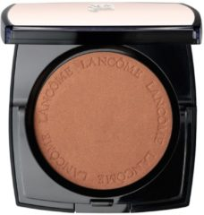 Lancôme Make-up Teint Belle De Teint Nr. 06 Belle De Cannelle 8,80 g