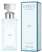 Calvin Klein Damendüfte Eternity Air Eau de Parfum Spray 50 ml