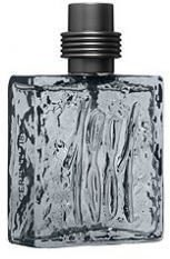 Nino Cerruti Cerruti 1881 Black For Men - 50 ml - Eau De Toilette