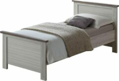 BELFURN Ella bed 90x200cm