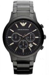 Emporio Armani Armani AR2453 Heren Horloge