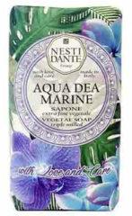 Nesti Dante Love Aqua Dea Marine (250 Gr)