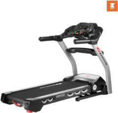 Rode Loopband Bowflex BXT326 Results™ Series - met RunSocial en Burnrate
