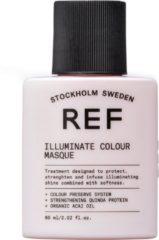 REF Stockholm Illuminate Colour Masque 60ml