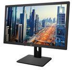 "AOC Pro-line E2275PWQU - LCD-Monitor - Full HD (1080p) - 54.6 cm (21.5"")"