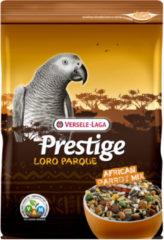 Versele-Laga Prestige Premium Loro Parque African Parrot Mix - Vogelvoer - 2.5 kg