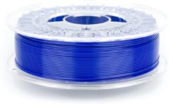 Donkerblauwe ColorFabb NGEN DARK BLUE 1.75 / 750