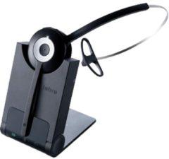 GN Netcom Jabra PRO 930 UC - Headset - konvertierbar 930-25-509-101