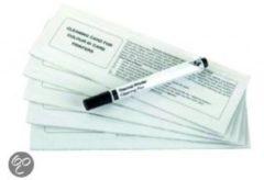 Card Vision Huismerk CK1 Magicard Cleaningkit