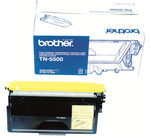 Brother TN5500 - 1 - Original - Tonerpatrone
