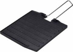 Primus CampFire campingkooktoestel accessoire zwart